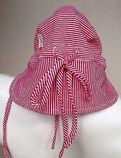 Unisex Baby Outerwear