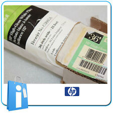 HP C3885A - Papel blanco brillante HP