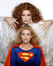 1980s Unsigned Film Cast Photographs