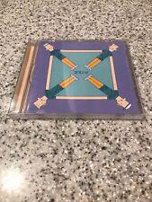 xviciousx- Xxiv CD NYHC Kickback Arkangel Irate Bulldoze Shattered Realm