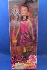 Barbie~Halloween Party~2015~MIB