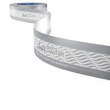 Kantenabschlußband 6,5lfdm/Rolle Stegplatten AntiDUST® - mit Membranen AD4542