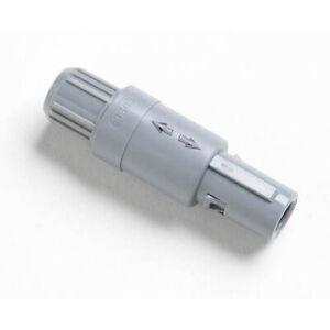 Fluke Calibration 2384-P Spare/Replacement INFO-CON Smart Connector