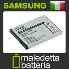 GALAXY_S2_I9100 Batteria Alta Qualità per Samsung Galaxy S II Plus i9105P (DR5)