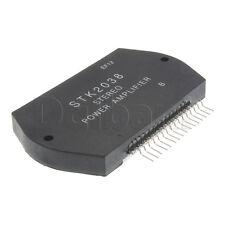 2pcs @$10 STK2038 Generic Integrated Circuit
