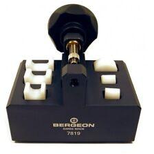 Reloj Pulsera Bergeon 7819 herramienta de ahorro de Broche Broches De Reparación Fix-HC7819