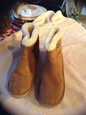 NIB. Michael Kors Womens Boots 11M