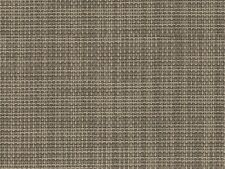 Vinyl Boat Carpet Flooring w/ Padding : Deck Mate - 05 Taupe : 8.5 Wide : Carpet