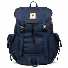Fresion Laptop Backpack With Tons of Space for Accessories fits Up To 14