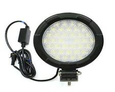 LED Spot Driving Work Lights ++2 OFF++ 4WD 4X4 Farm Machinery