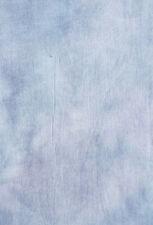Westcott Lightweight Canvas Photo Backdrop SEASHELL 10'x12'  REDUCED PRICE