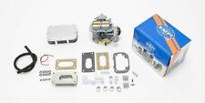 EMPI 32/36E Carb Kit Fits Toyota 75-86 1588/1800/1452 Corolla - Nova 85-88