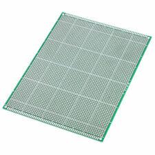 DIY Double Side Tinned Prototype PCB Universal Board 15x20 15cm x 20cm