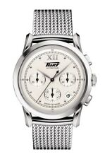 New Tissot Heritage 1948 Automatic Chronograph Mens Watch T66178233