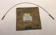 Ford Explorer OEM Rear Driver Parking Brake Cable F87Z-2A635-GB