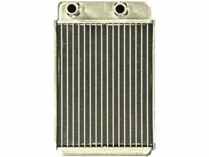 Fits 1975-1979 Ford F150 A//C Condenser APDI 28258QN 1978 1977 1976 Condenser