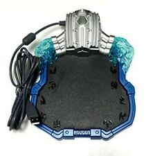 Skylanders Superchargers Portal Of Power - PS4 PS3 Wii Wii U - Free UK Post