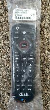 Dish Network 54.1 Google Voice Remote Control w/batteries