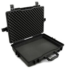 Waterproof Graphic Tablet case Fits Wacom 16 Tablet , Wacom Cintiq Pro and More