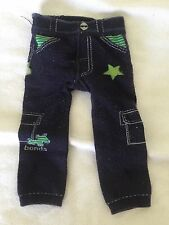 Bonds Baby Unisex Clothing