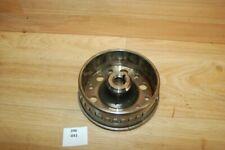 Aprilia RSV1000R Mille 06-10 Rotor 246-041