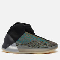 Adidas Yeezy QNTM QUANTUM Ophani Teal Blue G58864 Size 5,7,11.5,13