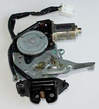 2003 -2008 NISSAN INFINITI Liftgate Tailgate Trunk Lock Latch Actuator Motor OEM