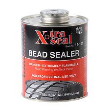 XTRA SEAL TYRE BEAD SEALER