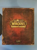 World of Warcraft: Mists of Pandaria -- Collector's Edition (RUS)