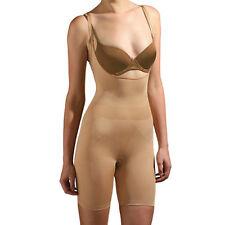 Trinny & Susannah  All In One Body Shaper Body Shaping Underwear Shapewear S-XL