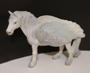 Schleich Bayala Standing Pegasus 70423