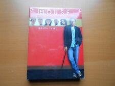 House M.D Season 3