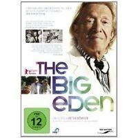 THE BIG EDEN  DVD ROLF EDEN++++++++++++NEU