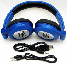 Jbl noise cancelling earphones - sony wh-ch700n noise cancelling headphones