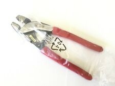 Mosaic Tile Chipper Nipper Chip cutter nippers/cutters tools Hundreds of sold