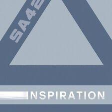 SIGNAL AOUT 42 Inspiration CD 2013