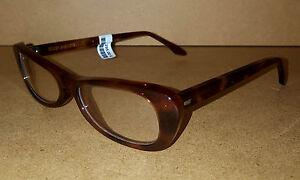 295€ ** Cutler and Gross of London - eyeglasses frame (NEUF)