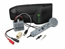 New Greenlee TONE & PROBE KIT 701K-G