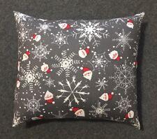 Christmas Cushions For Sale Ebay