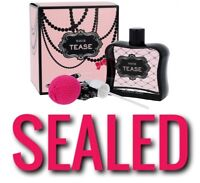 NEW! SEALED! VICTORIA'S SECRET TEASE Perfume Women 1.7oz 50ml EDP Parfum Spray