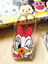 Funda Silicona Disney (Case TPU) Apple iPhone 6 Plus - Daisy