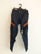 cour pantalon seven zero odyssey blanc
