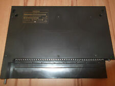 Siemens Simatic S7 6ES7432-1HF00-0AB0  6ES7 432-1HF00-0AB0 analog output