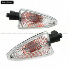 Front/rear Turn Signal Light Indicator For BMW F650 GS F700 GS K1300R/S K1200R