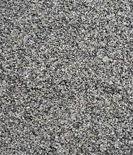 Modellbahn Gleisschotter Schotter Spur H0 1/87 Granit Korn 0,5-1 mm 150g
