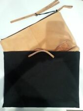 NWT Butter Soft Laptop/Ipad Cover or clutch! Back to School in Style!