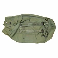 Military Nylon Duffel Sea Bag, Od Green, Usgi Issue 8465-01-117-8699 Free Ship