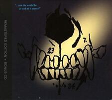 Throbbing Gristle - Heathen Earth [CD]