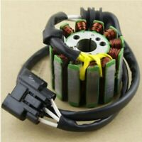 Lichtmaschinen Generator stator alternator YAMAHA YZF R1 RN12 04-08 / FZ1 FZ8