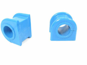 For 2001-2005 Ford Explorer Sport Trac Sway Bar Bushing Centric 81594ZR